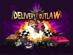 In addition to the game Man of Steel for Android phones and tablets, you can also download Delivery outlaw for free.
