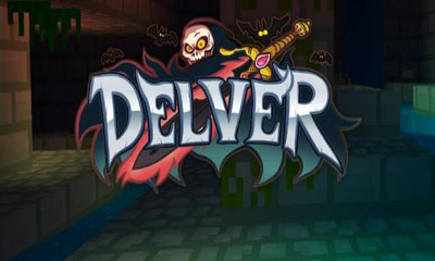Download Delver Android free game. Get full version of Android apk app Delver for tablet and phone.