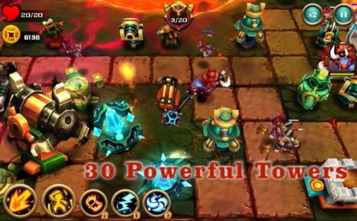 القتالية Demon avengers TD,بوابة 2013 3_demon_avengers_td.
