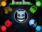 In addition to the game Gangstar Rio City of Saints for Android phones and tablets, you can also download Demon dash for free.
