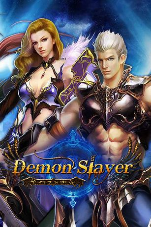 Download Demon slayer Android free game. Get full version of Android apk app Demon slayer for tablet and phone.