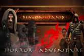 Download Demons land Android free game. Get full version of Android apk app Demons land for tablet and phone.