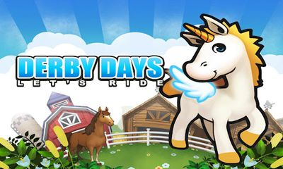 Download Derby Days Android free game. Get full version of Android apk app Derby Days for tablet and phone.