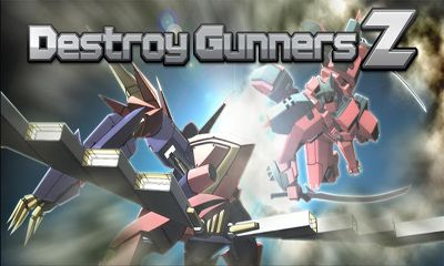 Download Destroy Gunners Z Android free game. Get full version of Android apk app Destroy Gunners Z for tablet and phone.