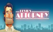 In addition to the game Magicka for Android phones and tablets, you can also download Devil's Attorney for free.