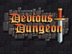 In addition to the game Panda Run HD for Android phones and tablets, you can also download Devious dungeon for free.