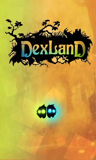Download Dexland Android free game. Get full version of Android apk app Dexland for tablet and phone.