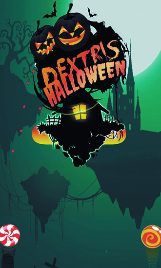 Download Dextris Halloween: Bulk candy Android free game. Get full version of Android apk app Dextris Halloween: Bulk candy for tablet and phone.