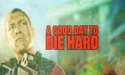 In addition to the game The Dark Knight Rises for Android phones and tablets, you can also download Die Hard for free.