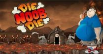 In addition to the game War Pinball HD for Android phones and tablets, you can also download Die Noob Die for free.
