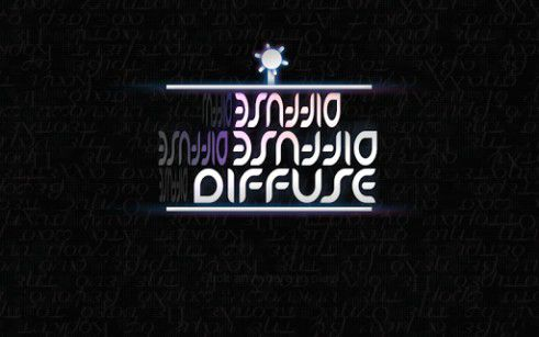 Download Diffuse Android free game. Get full version of Android apk app Diffuse for tablet and phone.