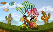In addition to the game Real Steel HD for Android phones and tablets, you can also download Dillo Hills for free.