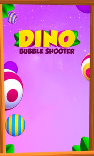Download Dino bubble shooter Android free game. Get full version of Android apk app Dino bubble shooter for tablet and phone.