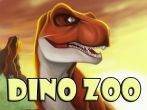 In addition to the game Fruit Heroes for Android phones and tablets, you can also download Dino zoo for free.