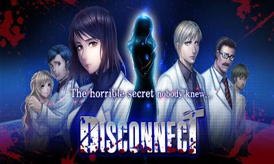 Download Disconnect Part. 1 Android free game. Get full version of Android apk app Disconnect Part. 1 for tablet and phone.