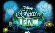 In addition to the game Wood Bridges for Android phones and tablets, you can also download Disney's Ghosts of Mistwood for free.