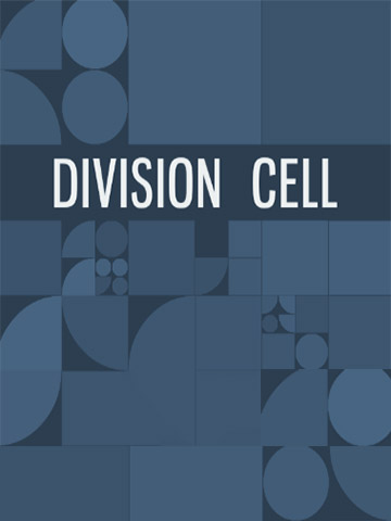 Download Division cell Android free game. Get full version of Android apk app Division cell for tablet and phone.