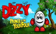 In addition to the best Android game Dizzy - Prince of the Yolkfolk for Galaxy S5 download other free Samsung Galaxy S5 games for Android.