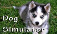 Dog simulator free download. Dog simulator full Android apk version for tablets and phones.