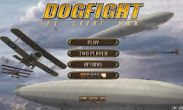 In addition to the game Slender Man Chapter 2 Survive for Android phones and tablets, you can also download Dogfight for free.