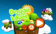 In addition to the game Exitium for Android phones and tablets, you can also download Doggie Blues 3D for free.