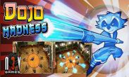In addition to the game Half-Life for Android phones and tablets, you can also download Dojo Madness for free.
