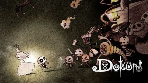 Download Dokuro Android free game. Get full version of Android apk app Dokuro for tablet and phone.