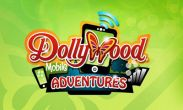 In addition to the game Darkmoor Manor for Android phones and tablets, you can also download Dollywood Adventures for free.