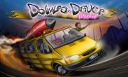In addition to the game Rayman Jungle Run for Android phones and tablets, you can also download Dolmus Driver for free.