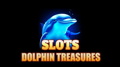 Download Dolphin treasures slots pokies Android free game. Get full version of Android apk app Dolphin treasures slots pokies for tablet and phone.