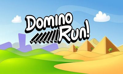Download Domino Run Android free game. Get full version of Android apk app Domino Run for tablet and phone.