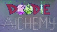 In addition to the game Dating Quest for Android phones and tablets, you can also download Doodle alchemy for free.