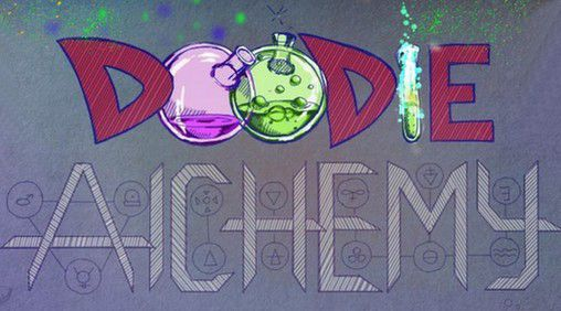 Download Doodle alchemy Android free game. Get full version of Android apk app Doodle alchemy for tablet and phone.