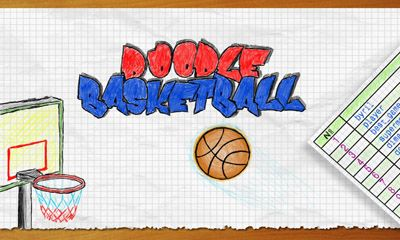 Download Doodle Basketball Android free game. Get full version of Android apk app Doodle Basketball for tablet and phone.