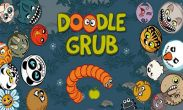 In addition to the game Acceler8 for Android phones and tablets, you can also download Doodle Grub for free.