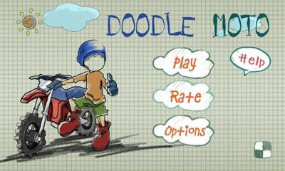 Download Doodle Moto Android free game. Get full version of Android apk app Doodle Moto for tablet and phone.