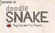 In addition to the game Zuma revenge for Android phones and tablets, you can also download Doodle Snake for free.
