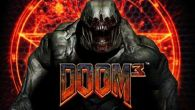 In addition to the game Truck simulator 2014 for Android phones and tablets, you can also download DOOM 3 for free.