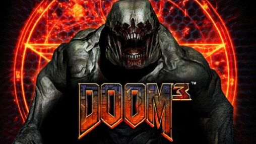 Download DOOM 3 Android free game. Get full version of Android apk app DOOM 3 for tablet and phone.