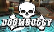 In addition to the game Clash of the Damned for Android phones and tablets, you can also download Doom Buggy for free.