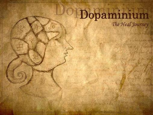 Download Dopaminium: The heal journey Android free game. Get full version of Android apk app Dopaminium: The heal journey for tablet and phone.