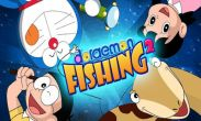 In addition to the game Hugo Retro Mania for Android phones and tablets, you can also download Doraemon Fishing 2 for free.