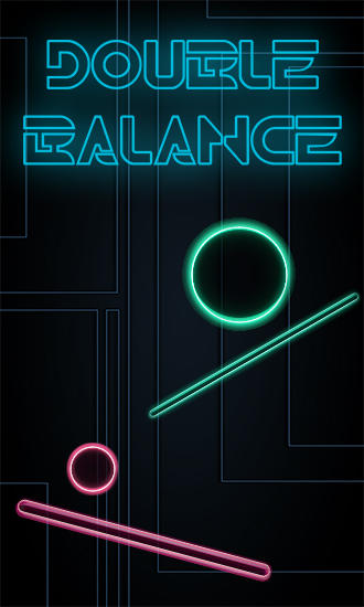 Download Double balance Android free game. Get full version of Android apk app Double balance for tablet and phone.