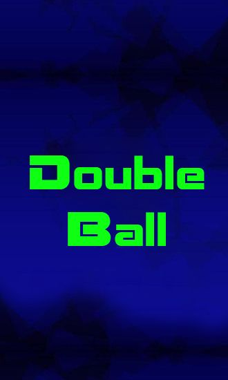 Download Double ball Android free game. Get full version of Android apk app Double ball for tablet and phone.