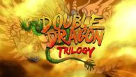 In addition to the game The King of Fighters-A 2012 for Android phones and tablets, you can also download Double dragon: Trilogy for free.