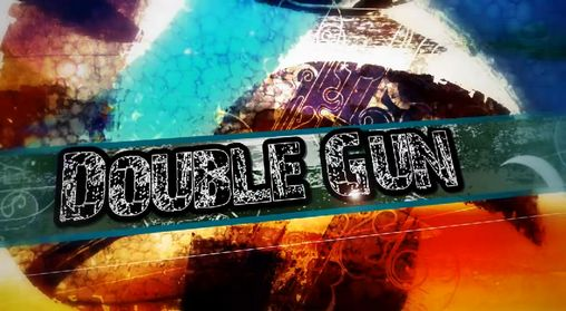 Download Double gun Android free game. Get full version of Android apk app Double gun for tablet and phone.