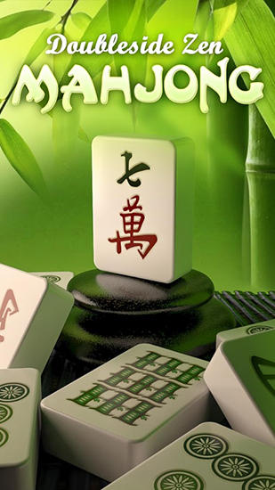 Download Doubleside zen mahjong Android free game. Get full version of Android apk app Doubleside zen mahjong for tablet and phone.