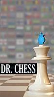 In addition to the game Battle Monkeys for Android phones and tablets, you can also download Dr. Chess for free.