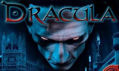 Screenshots of the Dracula 1: Resurrection for Android tablet, phone.