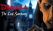 In addition to the game Burger for Android phones and tablets, you can also download Dracula 2. The last sanctuary for free.